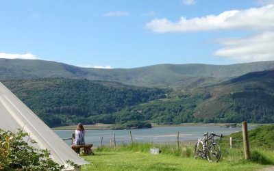 Planning for safe Snowdonia holidays